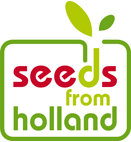 Seeds from Holland